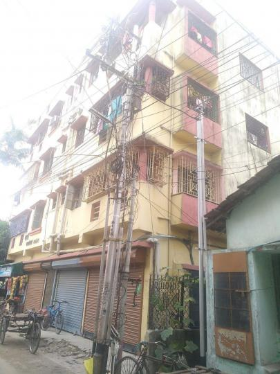 Gallery Cover Pic of Basanti Apartment