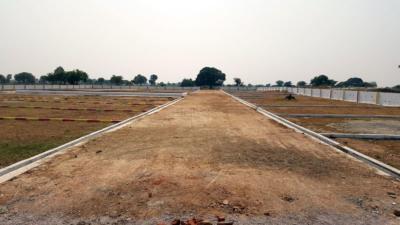 Residential Lands for Sale in Kamla Vihar