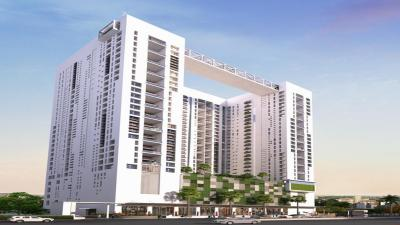 Gallery Cover Pic of Suyog Suyog Navkaar Phase I