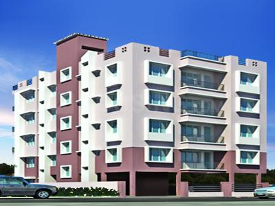 Gallery Cover Pic of Build Well Apartment