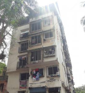 Gallery Cover Pic of Patel Apartment