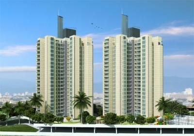 Gallery Cover Image of 2750 Sq.ft 4 BHK Apartment for buy in Preet Wallace Fortuna, Mazgaon for 110000000