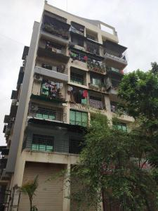 Gallery Cover Image of 950 Sq.ft 2 BHK Apartment for rent in Shivalay, Kamothe for 14000