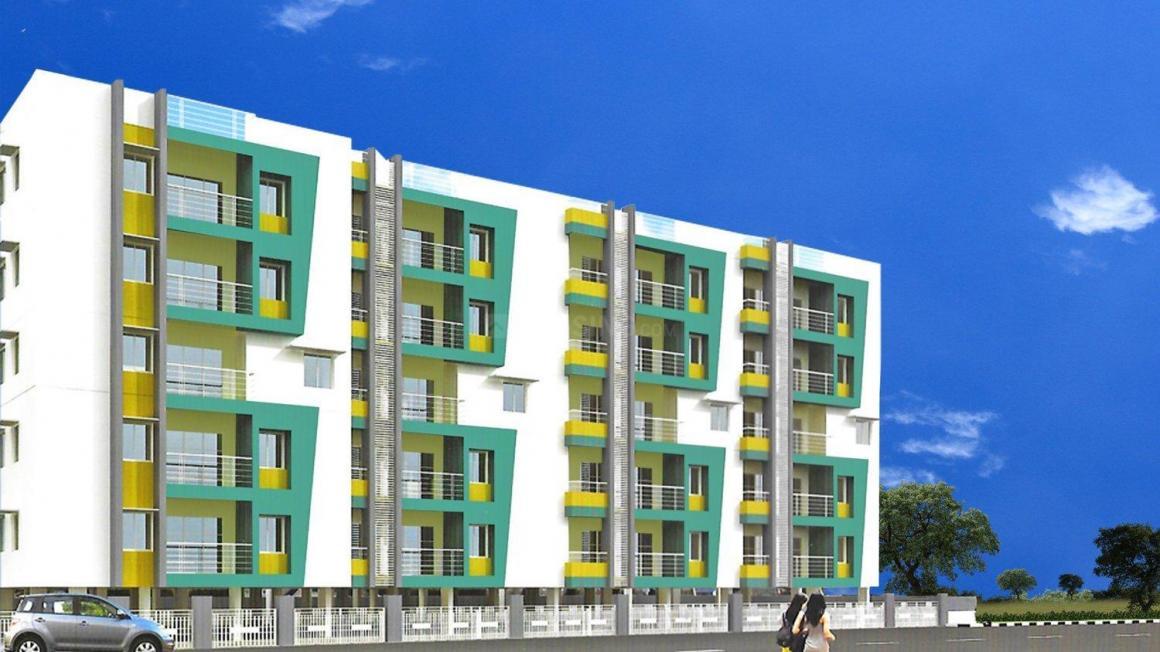 Gallery Cover Pic of Amith Sai Sathya Sai Paradise