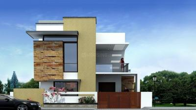 Gallery Cover Image of 2430 Sq.ft 4 BHK Independent House for buy in J - Block, Palam Vihar for 38500000