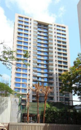 Project Image of 1200 Sq.ft 3 BHK Apartment for buyin Bandra East for 60000000