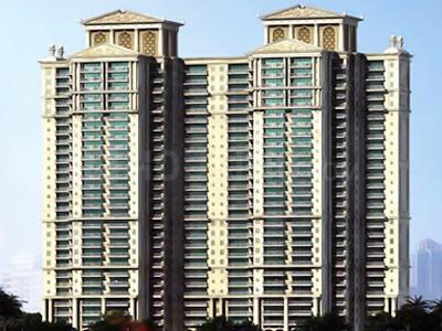 Gallery Cover Pic of Hiranandani Lake Verandahs
