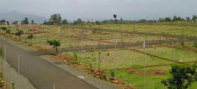 Shree Ganesh Corridor Pratham Greens