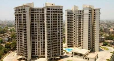 Gallery Cover Pic of Aakar Apartment