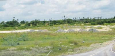 Residential Lands for Sale in Jayadurga POOJA VIHAR