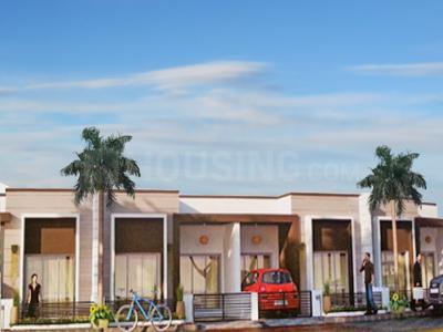 Gallery Cover Pic of Tapti Vatika 1
