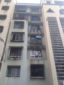 Gallery Cover Image of 585 Sq.ft 1 BHK Apartment for buy in Surya Gokul Heaven, Kandivali East for 9500000