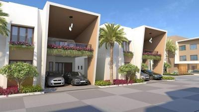 ARD Saavan Villas