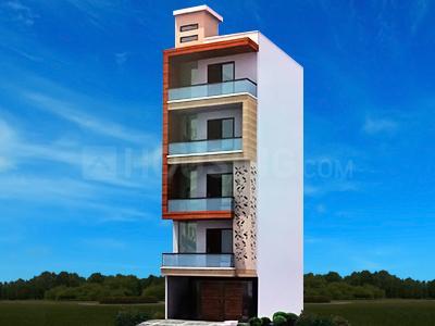 Jain Homes - X