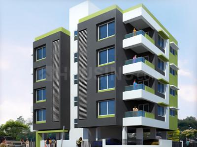 Advait Vaishnavi Apartments