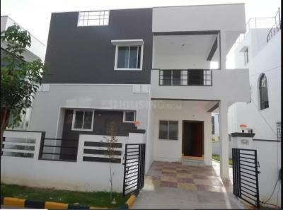 Praneeth Homes