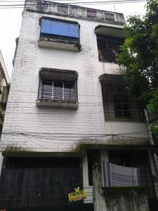 Project Images Image of Mani in Netaji Nagar