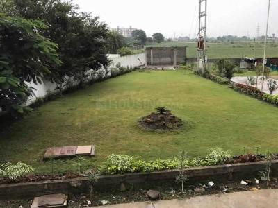 Residential Lands for Sale in RBS Ruby Bhagwan Estate