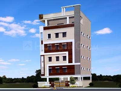 Gallery Cover Pic of Maestro South Delhi Appartments