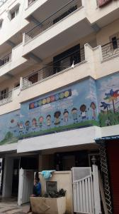 Gallery Cover Pic of Mallige Residency
