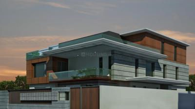 Jain Villa - 14