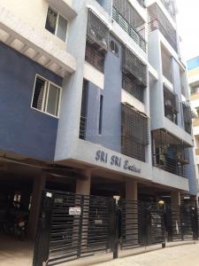 Gallery Cover Pic of Sri Sri Enclave