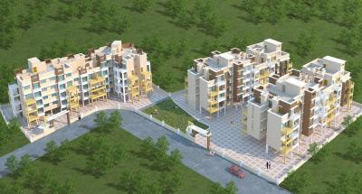 Prayag Yash Phase II
