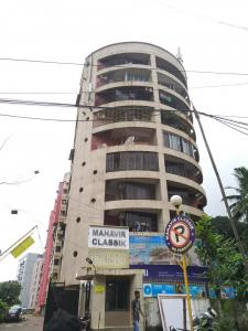 Gallery Cover Pic of Mahavir Classic Apartment
