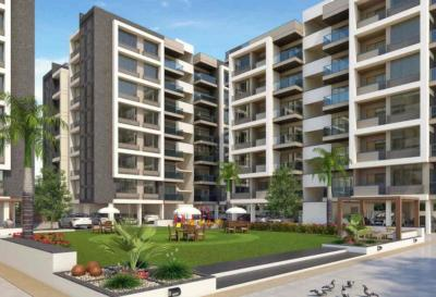 Gallery Cover Image of 1449 Sq.ft 2 BHK Apartment for buy in  Anmol Lifestyle, Kotarpur for 4500000