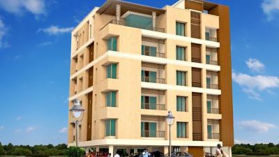 Studio Apartments For Sale In Hyderabad Telangana Buy Studio