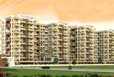 Vishwa Vinayak Florencia Phase 1