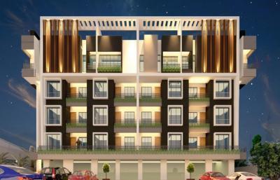 Shree Raj Keshav Complex