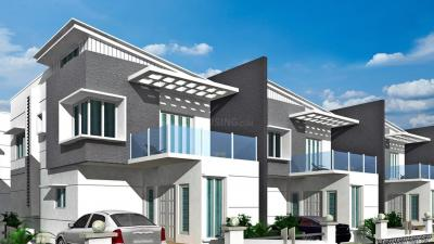 Gallery Cover Pic of M Zone Bhola Nath Apartment Site 2