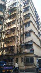 Gallery Cover Image of 220 Sq.ft 1 BHK Independent House for rent in Unique Heights, Mahim for 35000