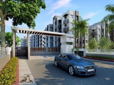 Residential Lands for Sale in Parasratna Parasmani City