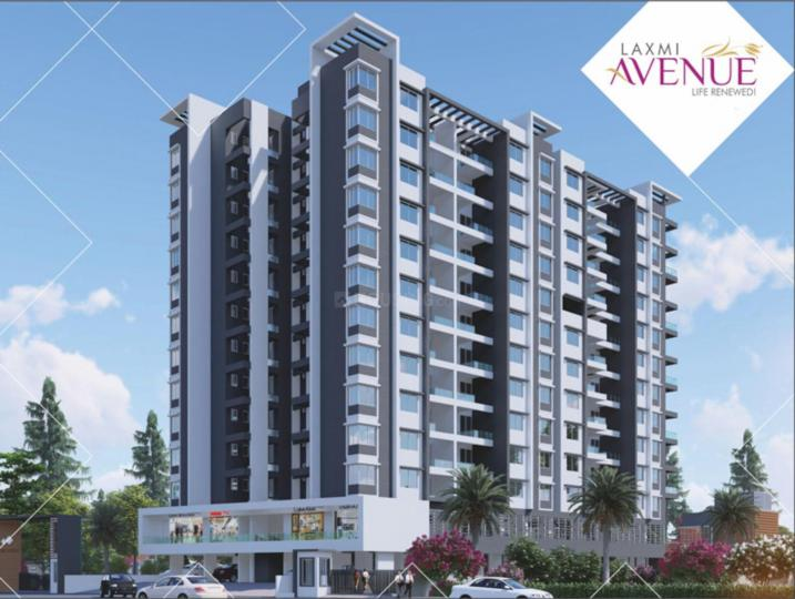 Gallery Cover Pic of Laxmi Avenue
