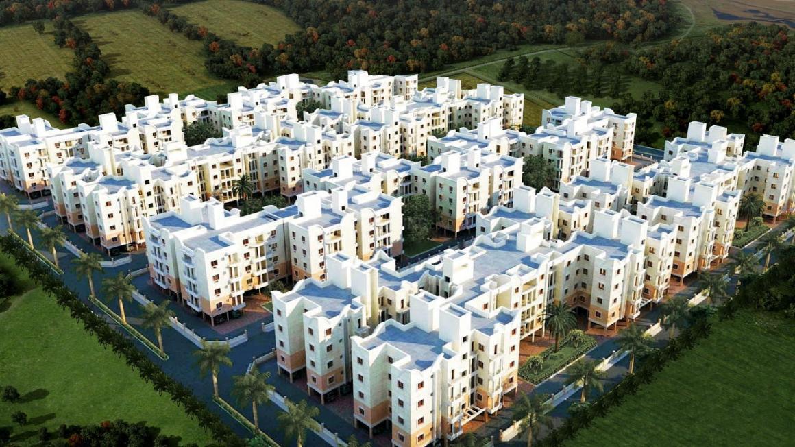 Gallery Cover Pic of Rajmandir Dream City