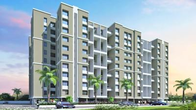 Gallery Cover Pic of Rainbow Orchid Phase III Building E