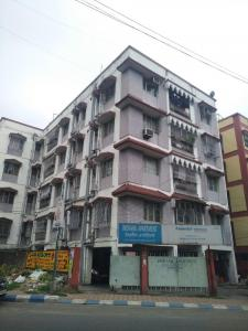 Gallery Cover Pic of Indranil Apartments