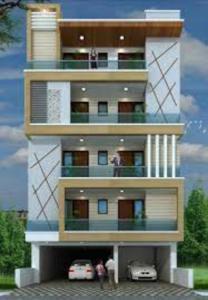 Shiv Dream Homes