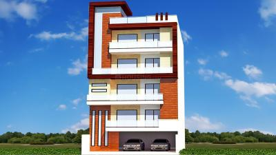 Gallery Cover Pic of Saksham Homes
