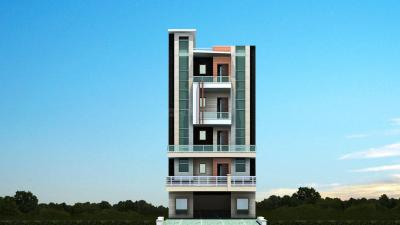DGHC Homes - IV