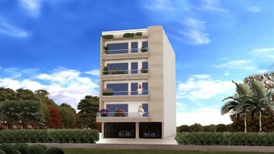Gallery Cover Pic of Alok Homes 1