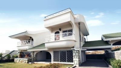 Gallery Cover Pic of DSK Vishwa Villa