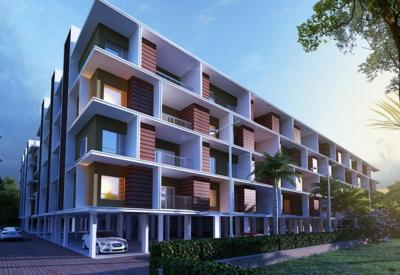 Gallery Cover Pic of Urban Tree Fantastic Phase 2