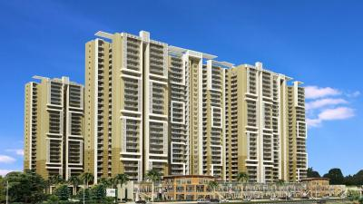 Amrapali Crystal Homes Phase 1