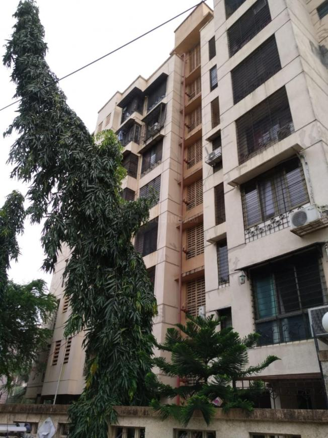 Gallery Cover Pic of Heeraram Building