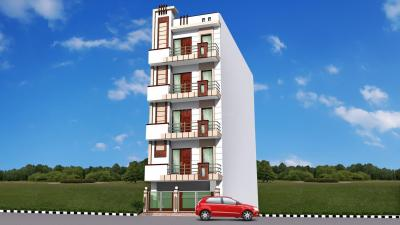 Chauhan Homes