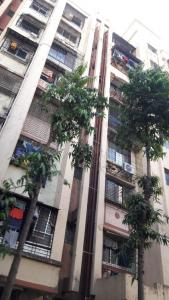 Gallery Cover Image of 600 Sq.ft 1 BHK Apartment for rent in River Park Complex, Dahisar East for 17000
