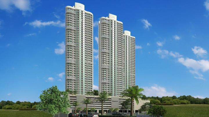 Gallery Cover Pic of Sunteck City Avenue 1
